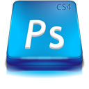 Tutoriale PhotoShop gratis pe rotuts.com